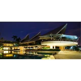 Reduced Price - Republic of Singapore Yacht Club - Local Transferable Membership
