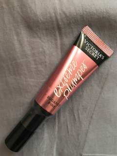 Victoria secret lip plumper