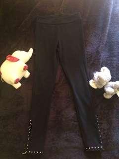 Original Guess Pants (unused) XS