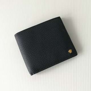 Authentic Versace Men Wallet