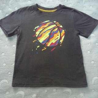 circo top shirt boy 5 years