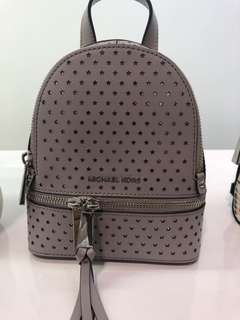 Michael Kors Backpack XS Rhea