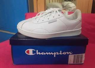 Champion Rally Shoes