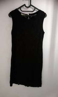Preloved Dress Et Cetera, cocok utk jalan jalan atau resepsi