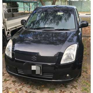 null 4/6/18 rental from $50. Grab Ready. Call 81448822 / 81450011 / 81448811