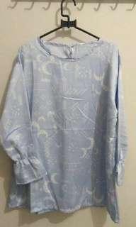 Baju Wanita / blus