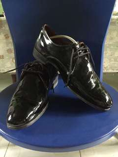 Dack's Mens Formal Shoes