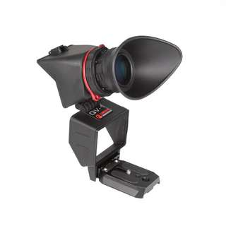 Kamerar QV-1 ViewFinder / QV1