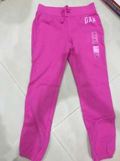 New! Gap kids long pants