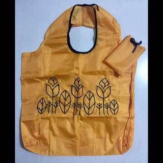💁🏻♀️Foldable Shopping Bag