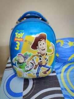 Troly bag