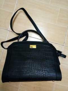 Miss Beauty Bag