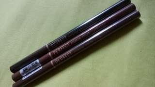 BN Missha perfect eyebrow styler