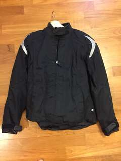 BMW Comfort Shell Suit