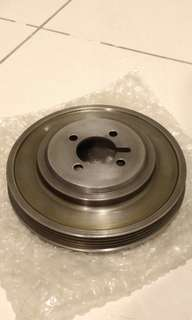 Wira pulley 1.3/1.5