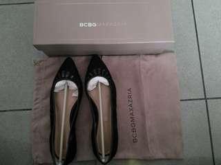 BCBG Maxazria women shoes