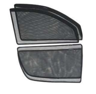 Magnetic Sun Shade for 2008 Honda Civic