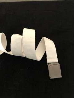 < CATZ > Belts