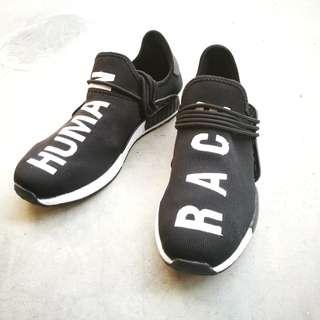 Adidas Human Race OEM Sneaker