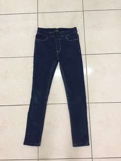 H&M Girl's Leggings & Denim Preloved