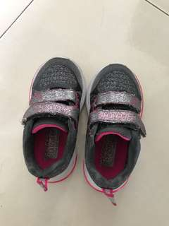 Skechers for Infant/Kids