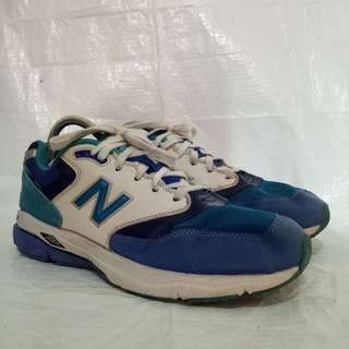 Sepatu newbalance