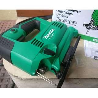 Makita 4301M Jigsaw 450W