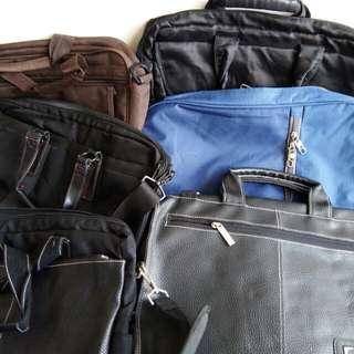 Bag laptop@document@despatch