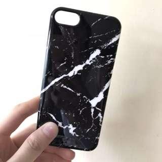 iPhone 5s marble 雲石 case