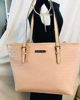 MICKAEL KORS PURSE