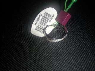 Zhulian's ring