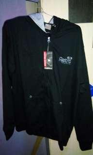 Jaket / jumper / hoodie