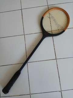 Slazenger Squash Racket
