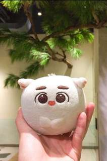 [Looking For/WTB] Lamee D.O doll keyring