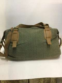 Big Travelling Bag