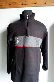 Sweater fila