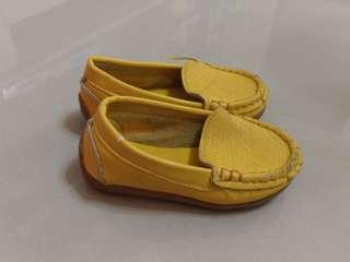 🚚 童鞋(男女通用)