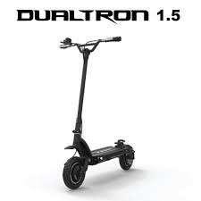 Dualtron mx/1.5