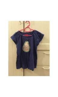 Cotton On Girls T-Shirt