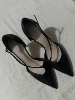 Charles & Keith Heels for Sale