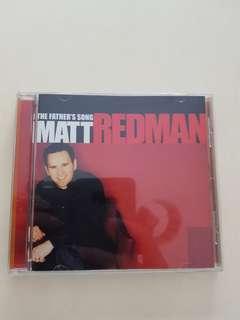 The Father's Song - Matt Redman