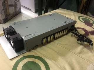 Powermac G5 power supply