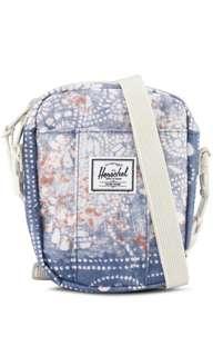Herschel Supply Co. Cruz Crossbody Bag Chai