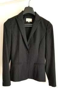 G2000 Suit jacket with pants 西裝連褲