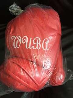 WUBA Boxing Gloves