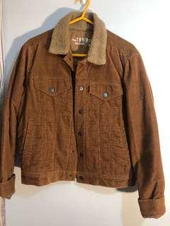 Gap 外套 jacket