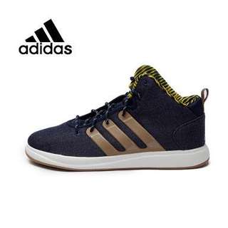 Adidas Men's Basketball
