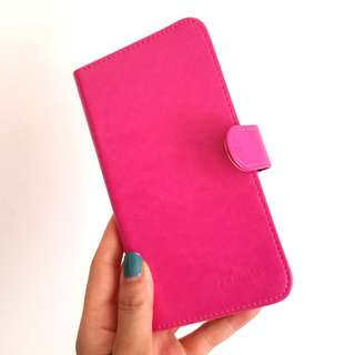 Samsung Note8 flap case Note 8 有蓋式機殼