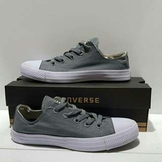CONVERSE ALL STAR CHUK TAILOR/CT2