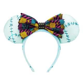 [PO] Disney US Sally Ears Headband